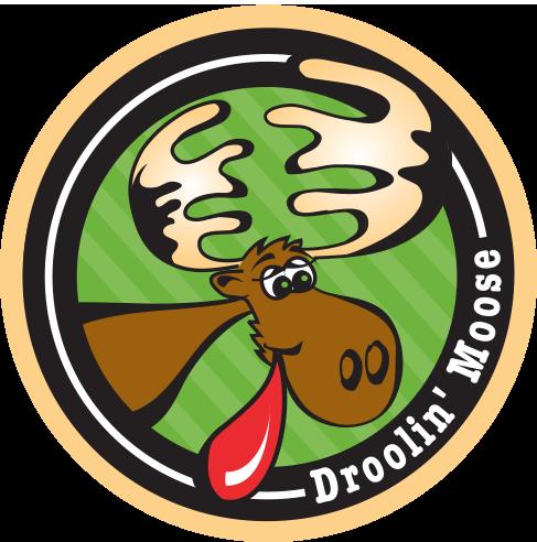 droolin-moose-logo-website-designer-blueprint-marketing-bakersfield-ca