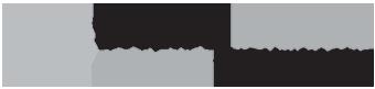 studio-m-interiors-logo-website-designer-blueprint-marketing-bakersfield-ca