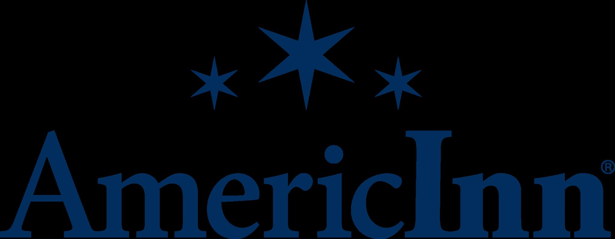 americ-inn-logo-website-designer-blueprint-marketing-bakersfield-ca