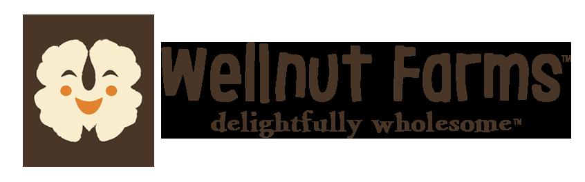 wellnut-farms-logo-website-designer-bakersfield-ca