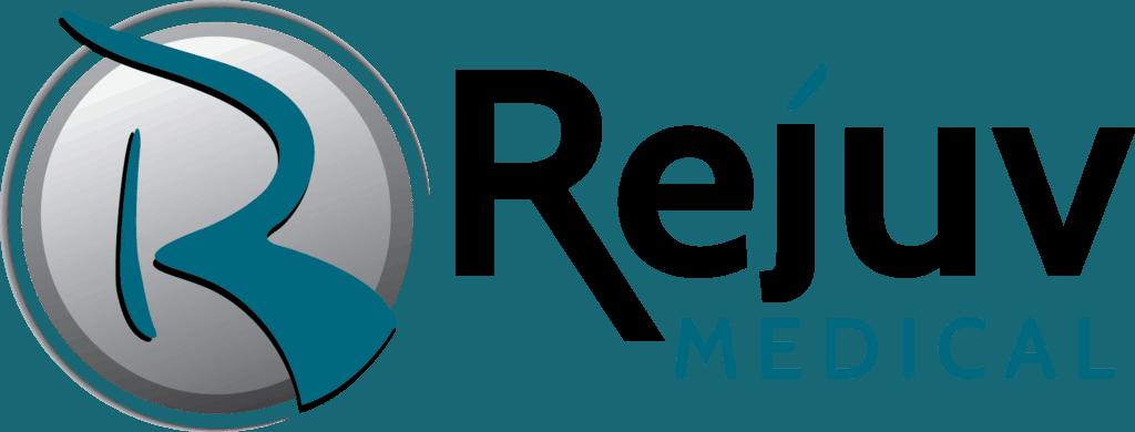 rejuv-medical-logo-website-designer-blueprint-marketing-bakersfield-ca