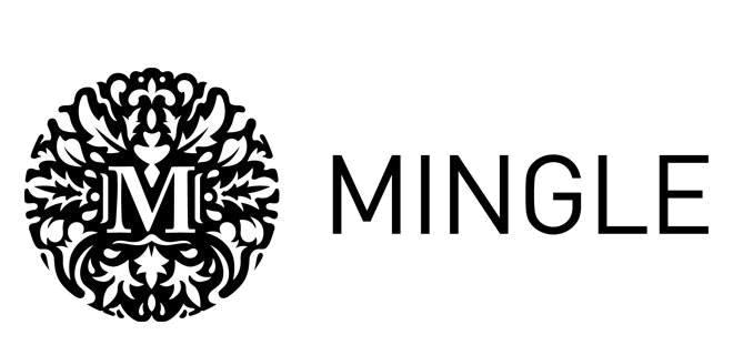 mingle-team-logo-website-designer-blueprint-marketing-bakersfield-ca