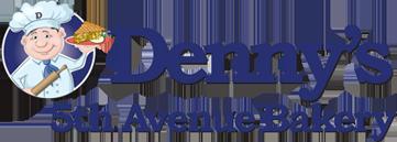 dennys-bakery-logo-website-designer-blueprint-marketing-bakersfield-ca