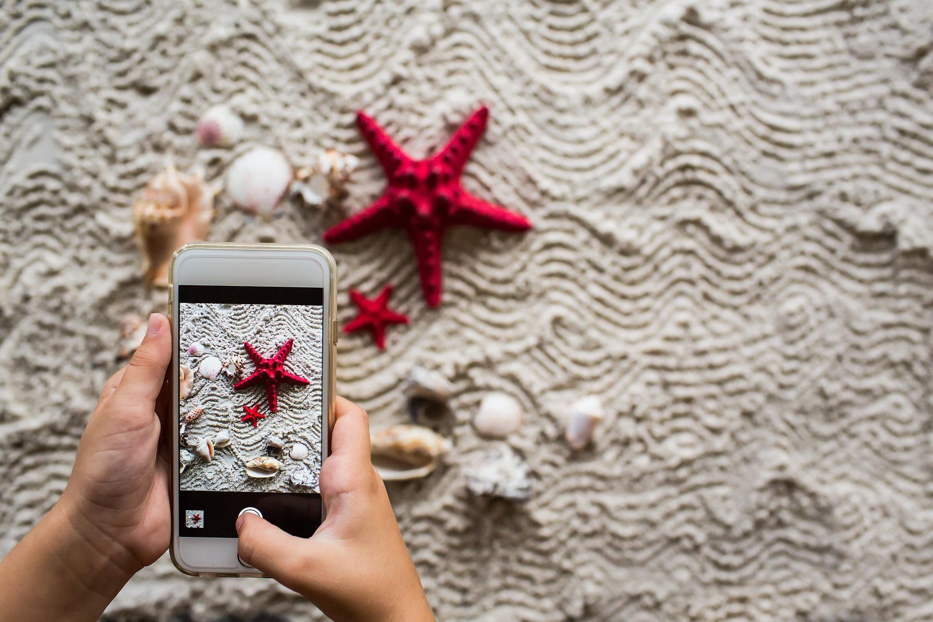 mobile-phone-image-digital-marketing-bakersfield-ca