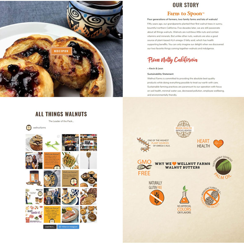 wellnut-farms-walnut-butter-about-us-image-marketing-bakersfield-ca